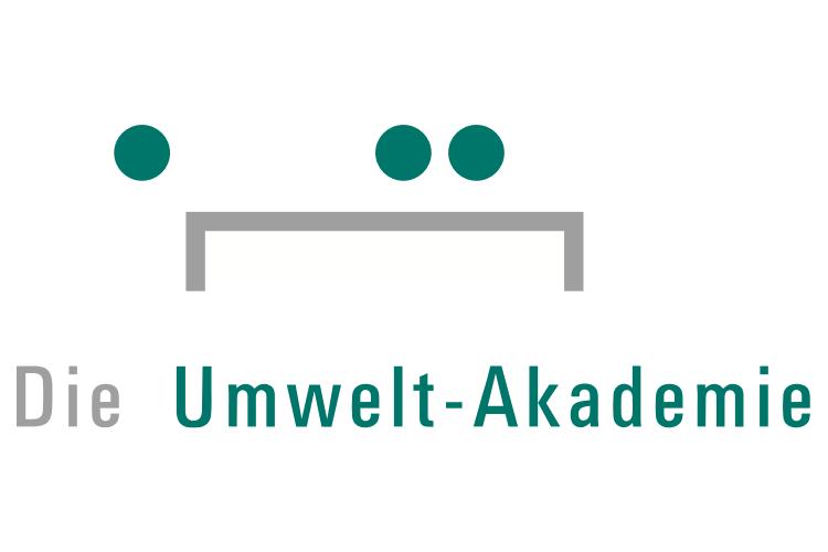http://www.klima-allianz.de/fileadmin/user_upload/Dateien/Bilder/Content/Mitglieder/0_Logos_Mitglieder/UAkad_750x500.png
