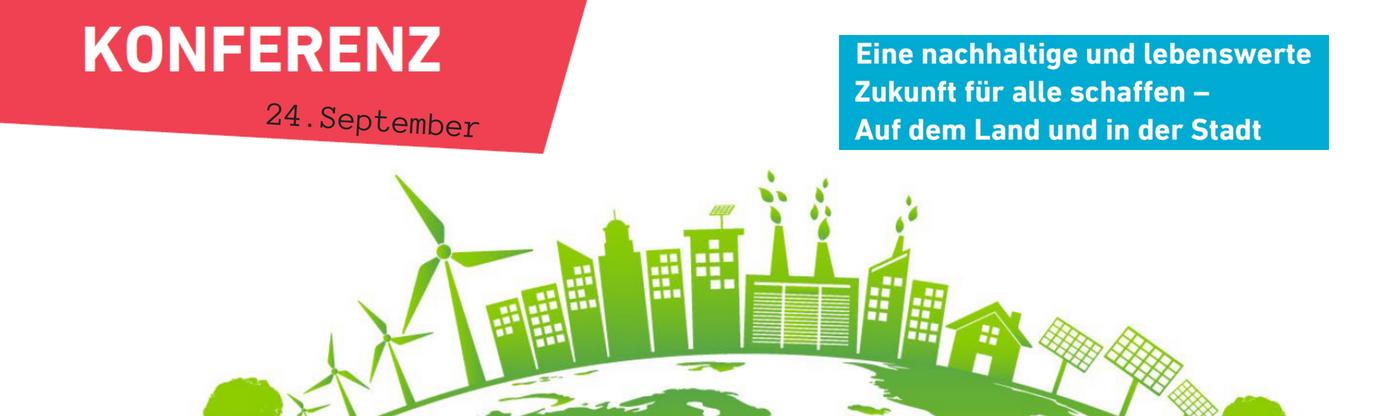Willkommen   Klima Allianz Deutschland